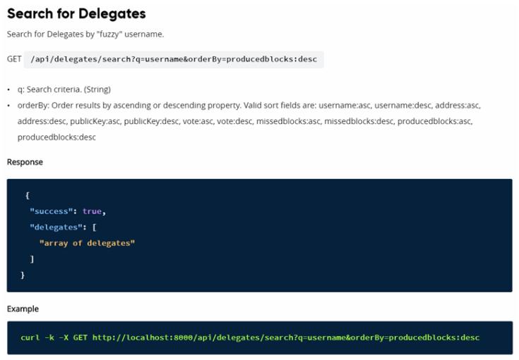 delegate-acct4