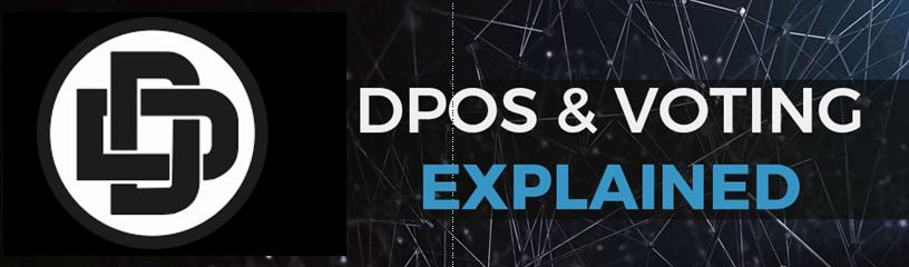 dpos-explain