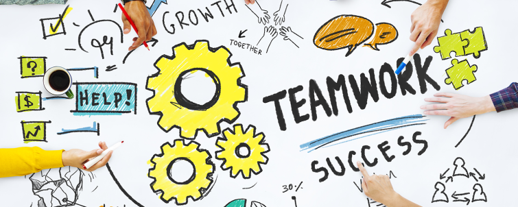 teamworkhead